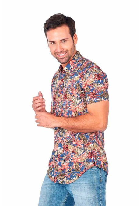 Camisa-QUEST-Slim-Fit-QUE111180127-15-Azul-Medio-2