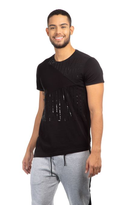 Camiseta-QUEST-Slim-Fit-QUE112190024-19-Negro-1