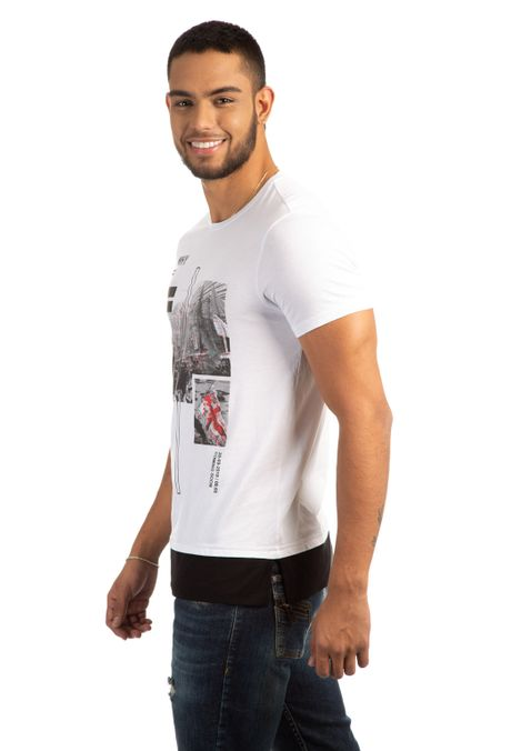 Camiseta-QUEST-Slim-Fit-QUE112190011-18-Blanco-2