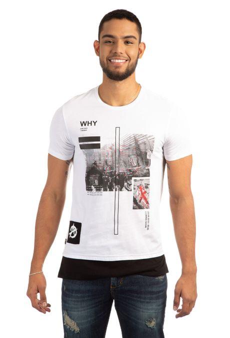 Camiseta-QUEST-Slim-Fit-QUE112190011-18-Blanco-1