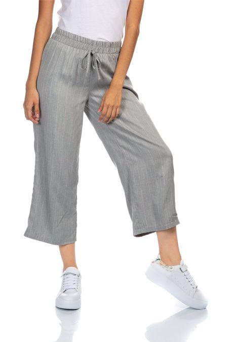 Pantalon-QUEST-QUE209190002-20-Gris-Claro-1
