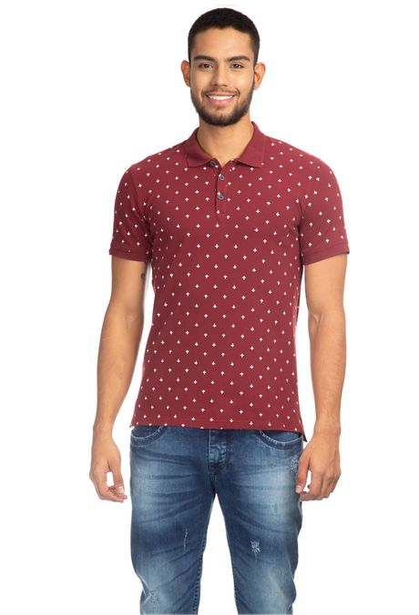 Polo-QUEST-Slim-Fit-QUE162190011-37-Vino-Tinto-1