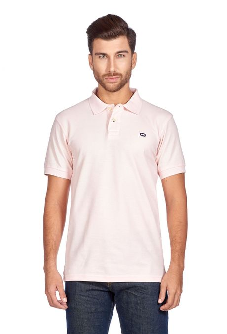 Polo-QUEST-Slim-Fit-QUE162BA0012-14-Rosado-1