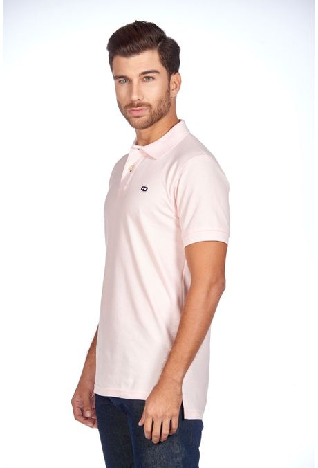 Polo-QUEST-Slim-Fit-QUE162BA0012-14-Rosado-2