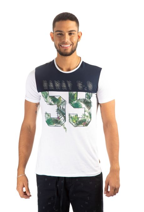 Camiseta-QUEST-Slim-Fit-QUE112190015-18-Blanco-1