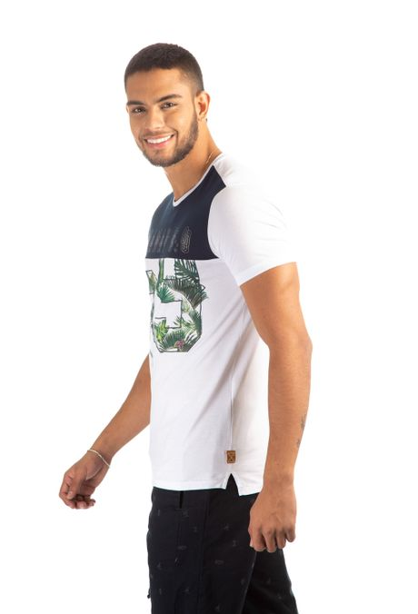 Camiseta-QUEST-Slim-Fit-QUE112190015-18-Blanco-2