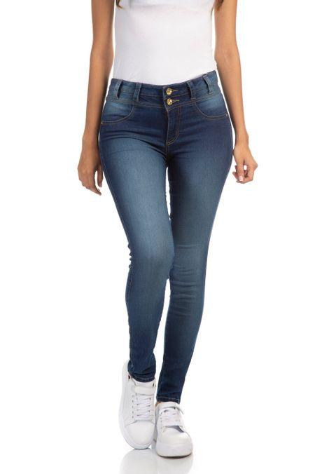 Jean-QUEST-Skinny-Fit-QUE210LW0002-15-Azul-Medio-1