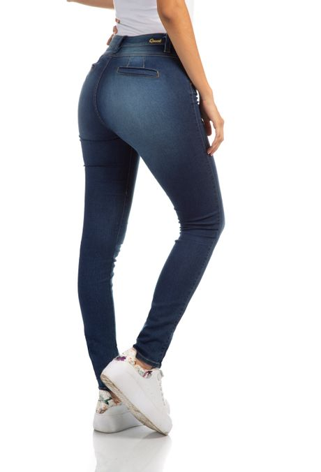 Jean-QUEST-Skinny-Fit-QUE210LW0002-15-Azul-Medio-2