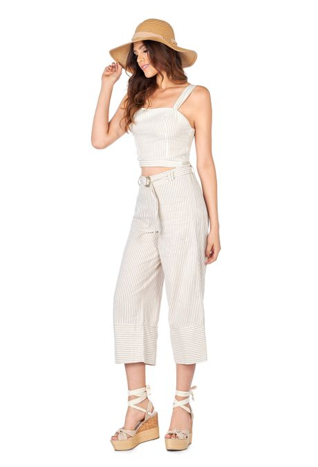 Pantalon-QUEST-Culotte-Fit-QUE209180023-4-Arena-1