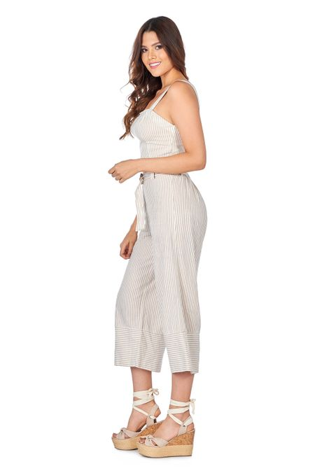Pantalon-QUEST-Culotte-Fit-QUE209180023-4-Arena-2