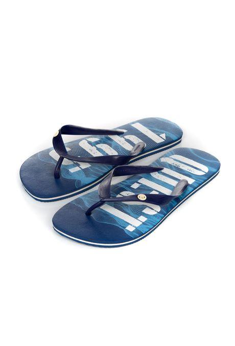 Sandalias-QUEST-QUE136180073-16-Azul-Oscuro-1