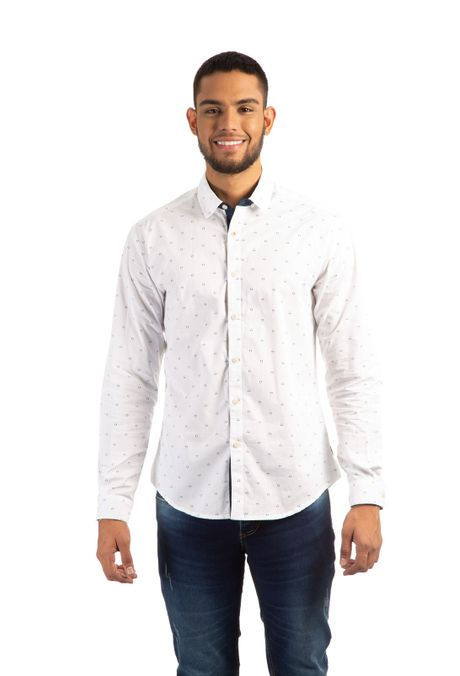 Camisa-QUEST-Slim-Fit-QUE111190008-18-Blanco-1