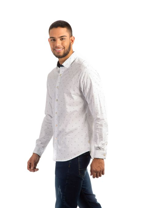 Camisa-QUEST-Slim-Fit-QUE111190008-18-Blanco-2