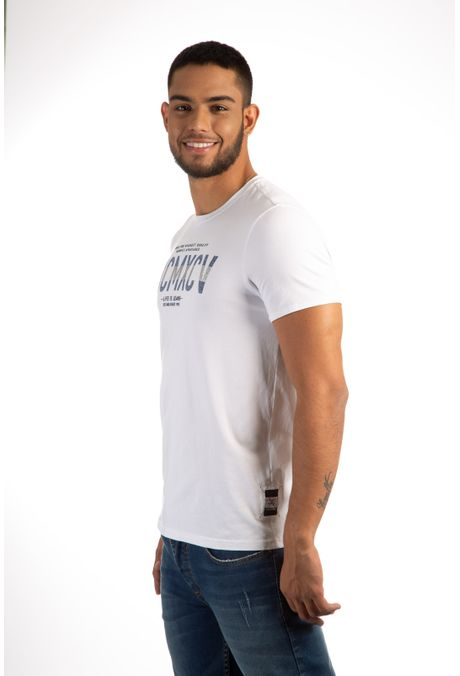 Camiseta-QUEST-Slim-Fit-QUE112190021-18-Blanco-2