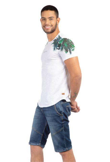 Camiseta-QUEST-Slim-Fit-QUE112190014-18-Blanco-2