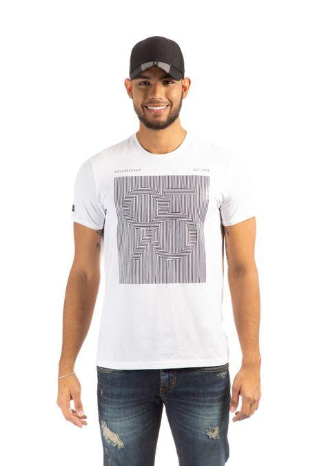 Camiseta-QUEST-Slim-Fit-QUE112190017-18-Blanco-1