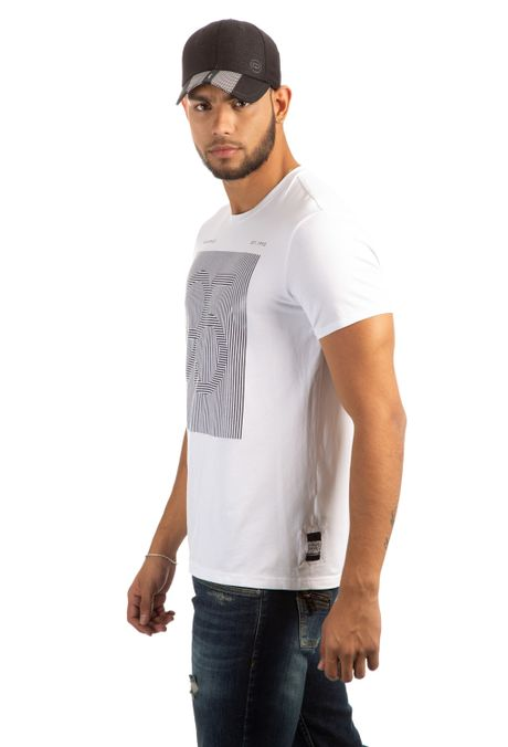 Camiseta-QUEST-Slim-Fit-QUE112190017-18-Blanco-2