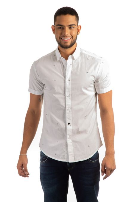 Camisa-QUEST-Original-Fit-QUE111190011-18-Blanco-1