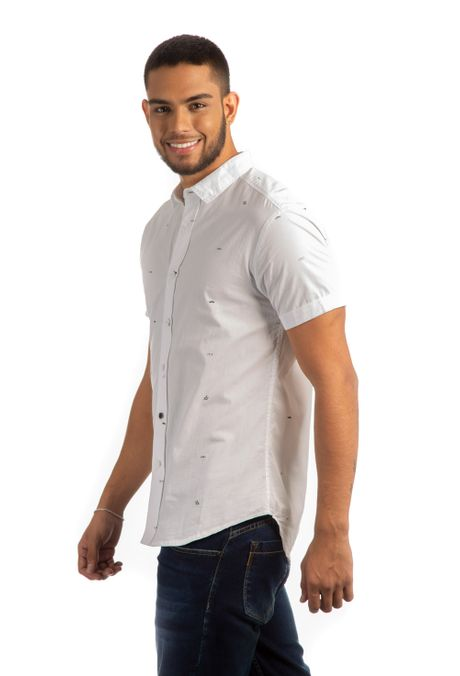 Camisa-QUEST-Original-Fit-QUE111190011-18-Blanco-2