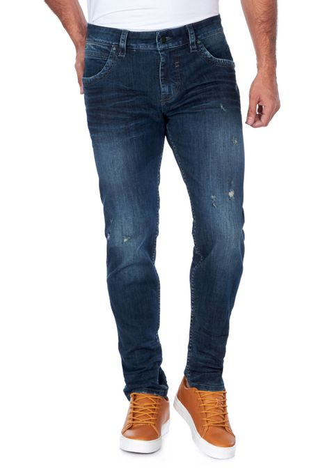 Jean-QUEST-Slim-Fit-QUE110180143-16-Azul-Oscuro-1