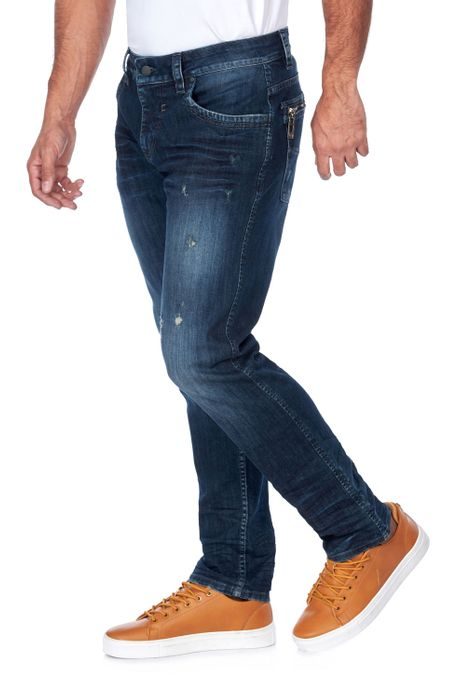Jean-QUEST-Slim-Fit-QUE110180143-16-Azul-Oscuro-2