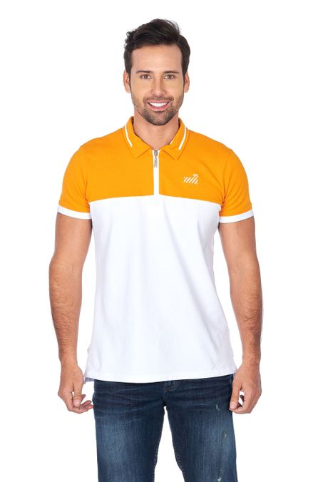 Polo-QUEST-Slim-Fit-QUE162180084-18-Blanco-1