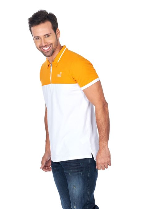 Polo-QUEST-Slim-Fit-QUE162180084-18-Blanco-2