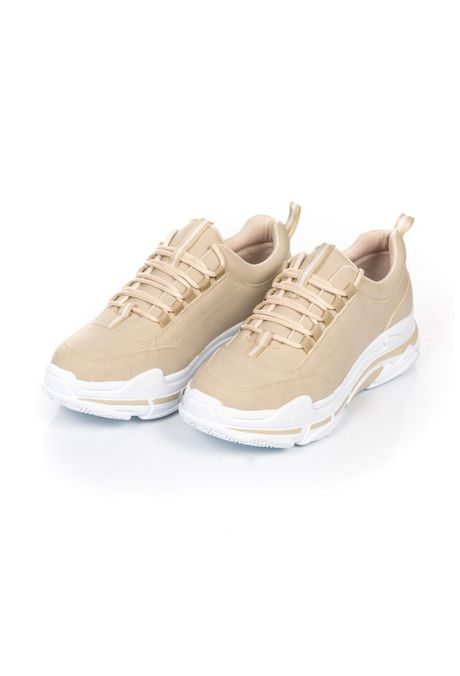 Zapatos-QUEST-QUE216190004-21-Beige-1
