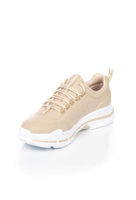 Zapatos-QUEST-QUE216190004-21-Beige-2