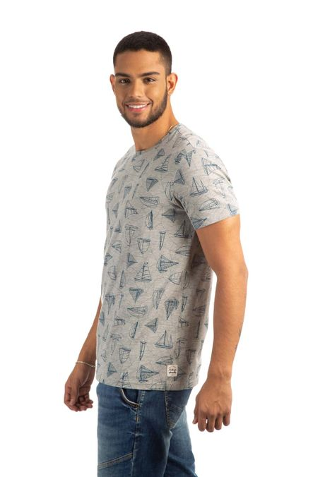 Camiseta-QUEST-Slim-Fit-QUE163190002-42-Gris-Jaspe-2