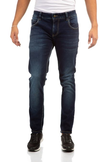 Jean-QUEST-Slim-Fit-QUE110LW0001-16-Azul-Oscuro-1