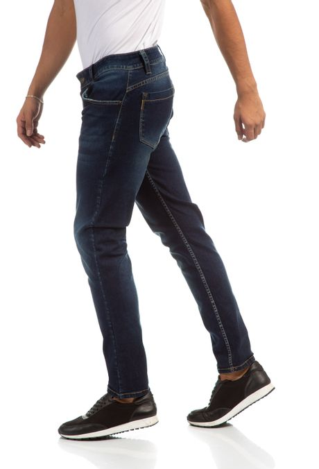 Jean-QUEST-Slim-Fit-QUE110LW0001-16-Azul-Oscuro-2