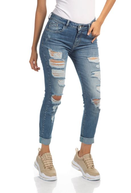 Jean-QUEST-Skinny-Fit-QUE210190001-95-Azul-Medio-Claro-1