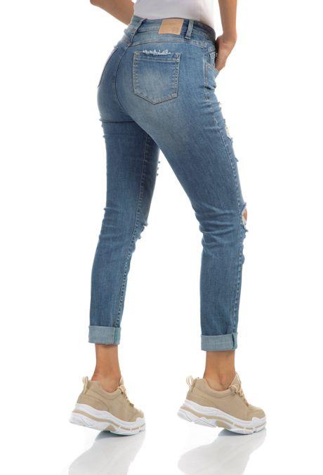 Jean-QUEST-Skinny-Fit-QUE210190001-95-Azul-Medio-Claro-2