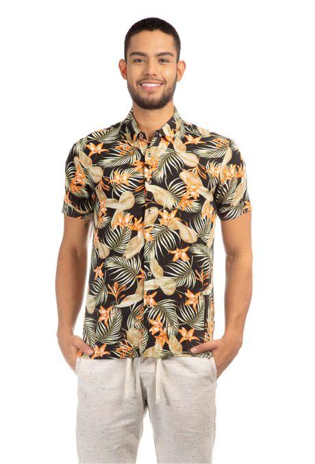 Camisa-QUEST-Slim-Fit-QUE111190004-123-Verde-Oliva-1