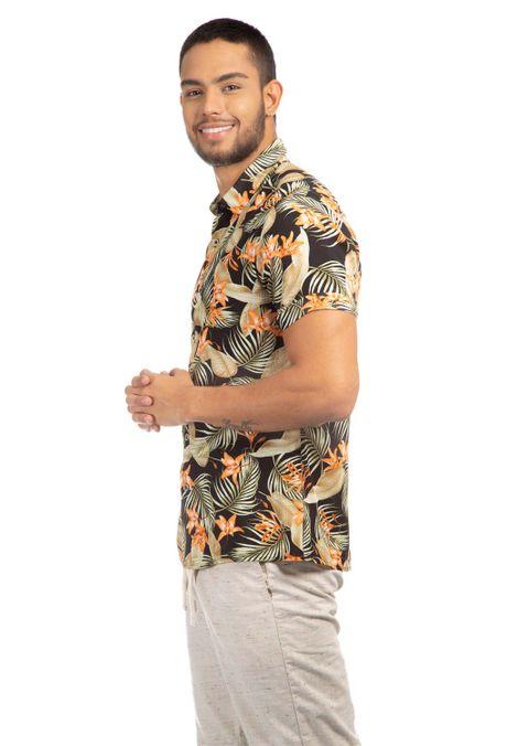 Camisa-QUEST-Slim-Fit-QUE111190004-123-Verde-Oliva-2