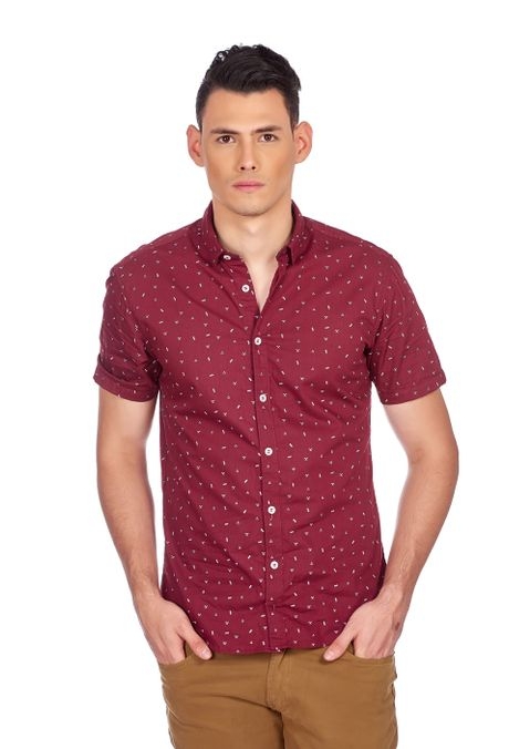 Camisa-QUEST-Original-Fit-QUE111190014-37-Vino-Tinto-1