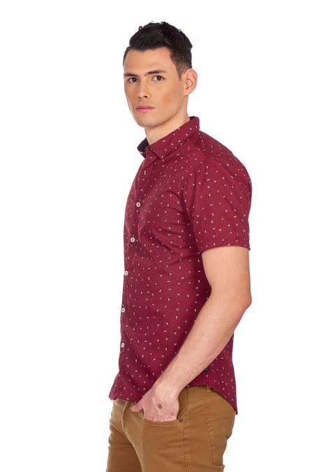 Camisa-QUEST-Original-Fit-QUE111190014-37-Vino-Tinto-2