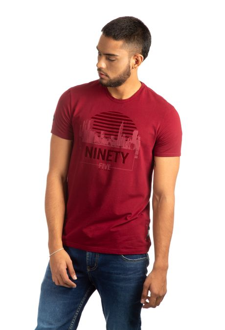 Camiseta-QUEST-Slim-Fit-QUE112190018-37-Vino-Tinto-1