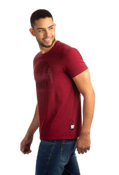 Camiseta-QUEST-Slim-Fit-QUE112190018-37-Vino-Tinto-2
