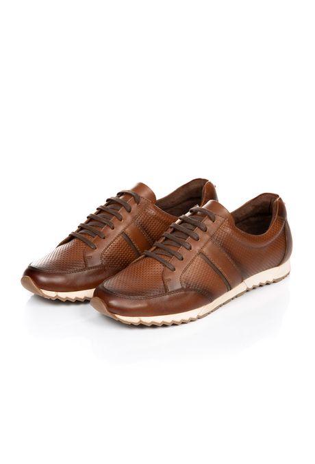 Zapatos-QUEST-QUE116180098-23-Cafe-1