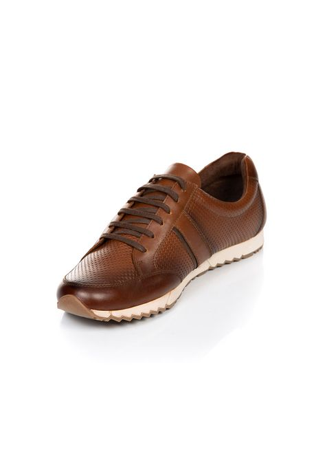 Zapatos-QUEST-QUE116180098-23-Cafe-2