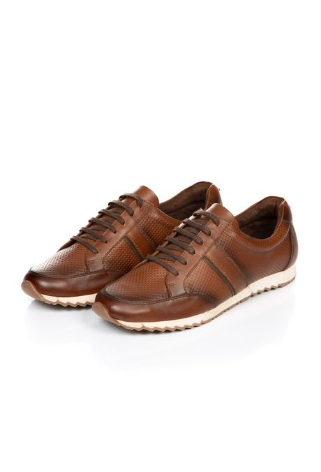 Zapatos-QUEST-QUE116180098-23-Cafe-1