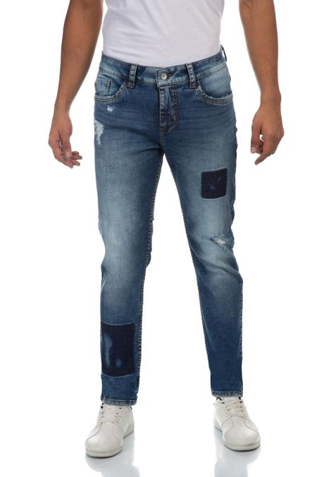 Jean-QUEST-Slim-Fit-QUE110190007-15-Azul-Medio-1