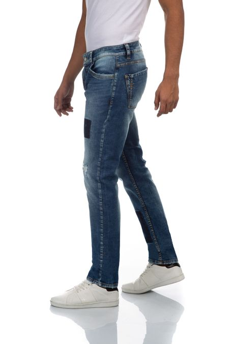 Jean-QUEST-Slim-Fit-QUE110190007-15-Azul-Medio-2