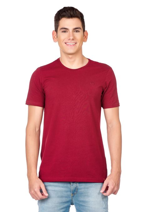 Camiseta-QUEST-Original-Fit-QUE163010003-37-Vino-Tinto-1