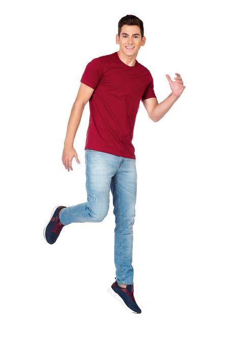 Camiseta-QUEST-Original-Fit-QUE163010003-37-Vino-Tinto-2