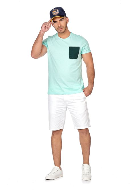 Camiseta-QUEST-Slim-Fit-QUE163190007-38-Verde-Militar-2