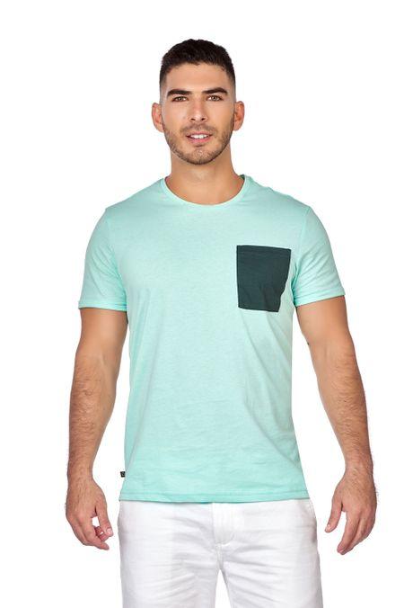 Camiseta-QUEST-Slim-Fit-QUE163190007-38-Verde-Militar-1