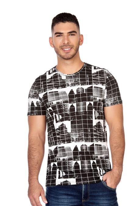 Camiseta-QUEST-Slim-Fit-QUE163180105-18-Blanco-1